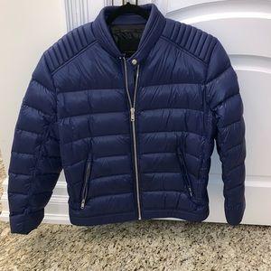 Authentic Prada Jacket